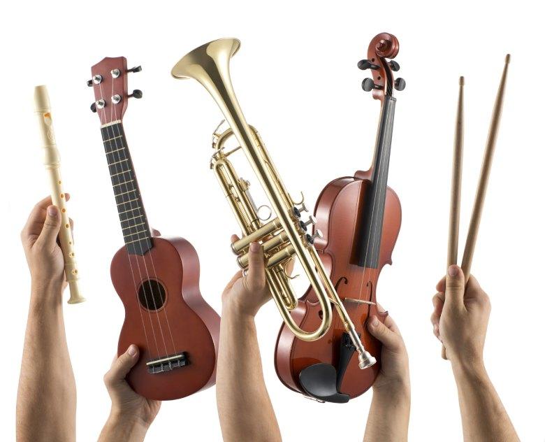 creative labs | perth's music school