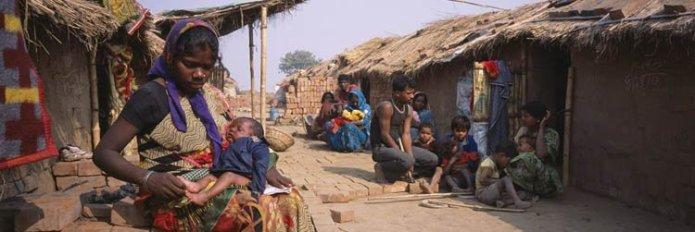 Image result for uttar pradesh poverty