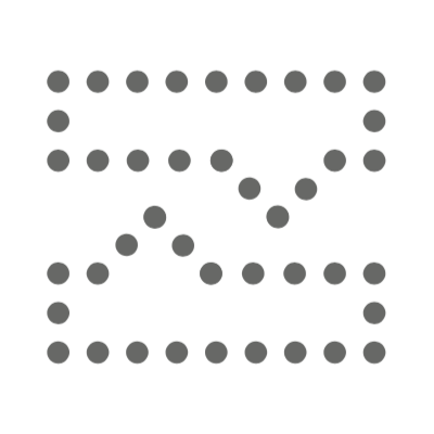 Gantt Chart — Customer Project Management for Salesforce