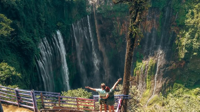 26 Best Things To Do In Java Indonesia In 2021