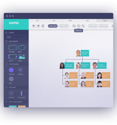 create static diagrams or fully interactive diagramming tools such as workflow editors process management tools ivr systems api integrators  [ 1096 x 968 Pixel ]