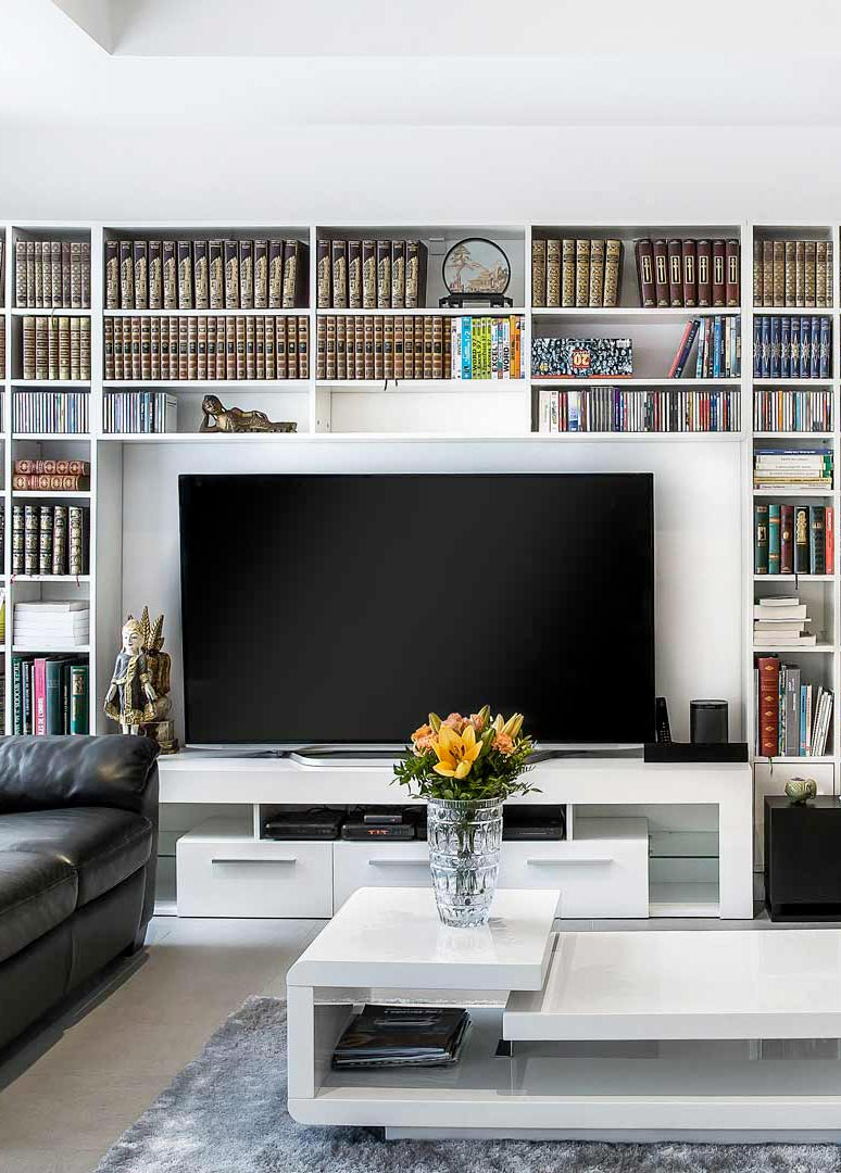 meuble sur mesure en ligne choix
