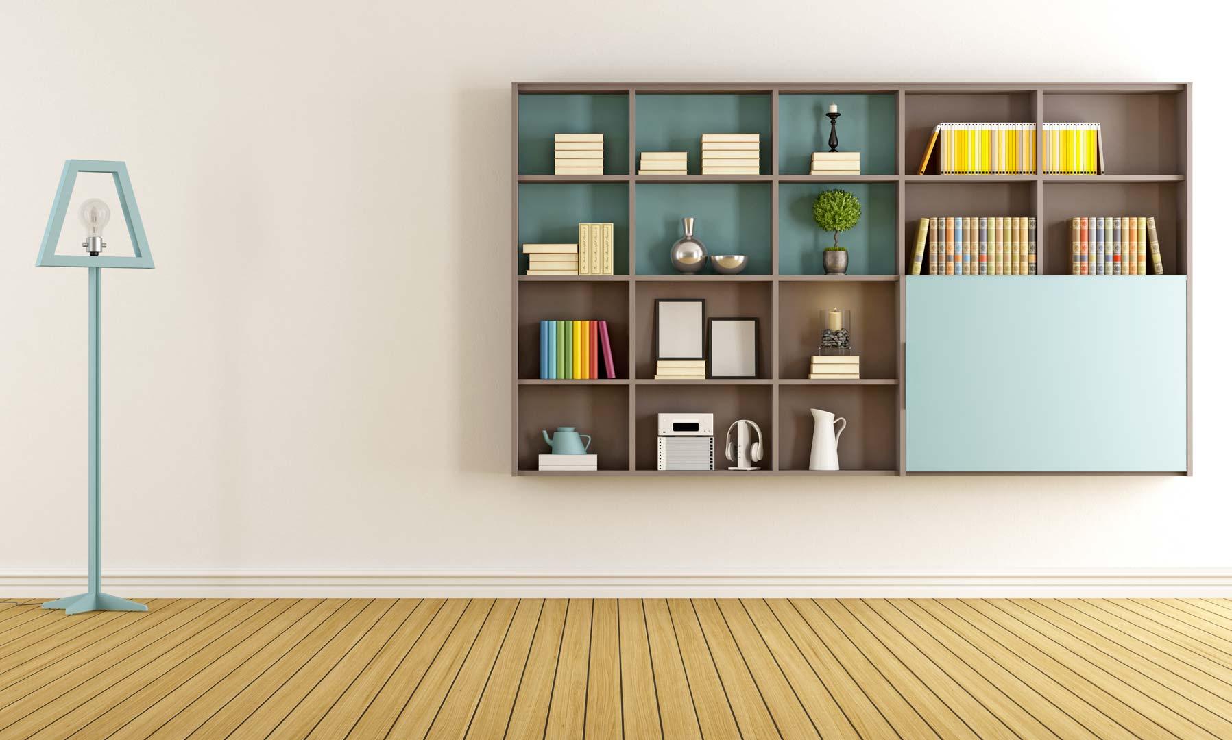 custom made furniture online choice