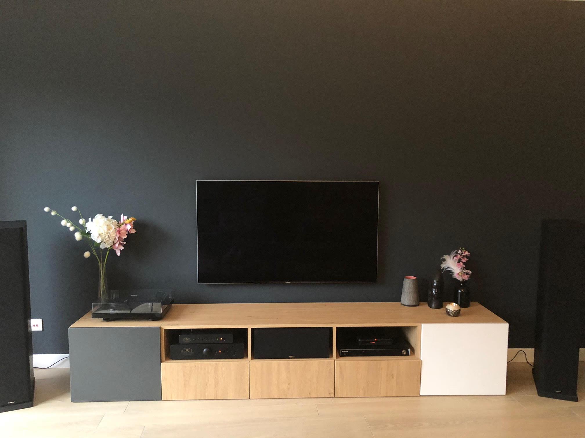 unsere wohnzimmer und tv mobel aryga