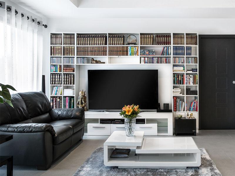 meubles fait maison diy dessinetonmeuble