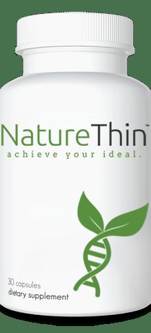 NatureThin