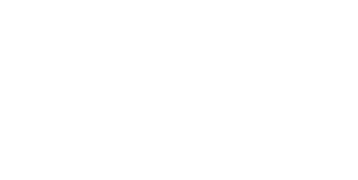 blueboard employee rewards recognition
