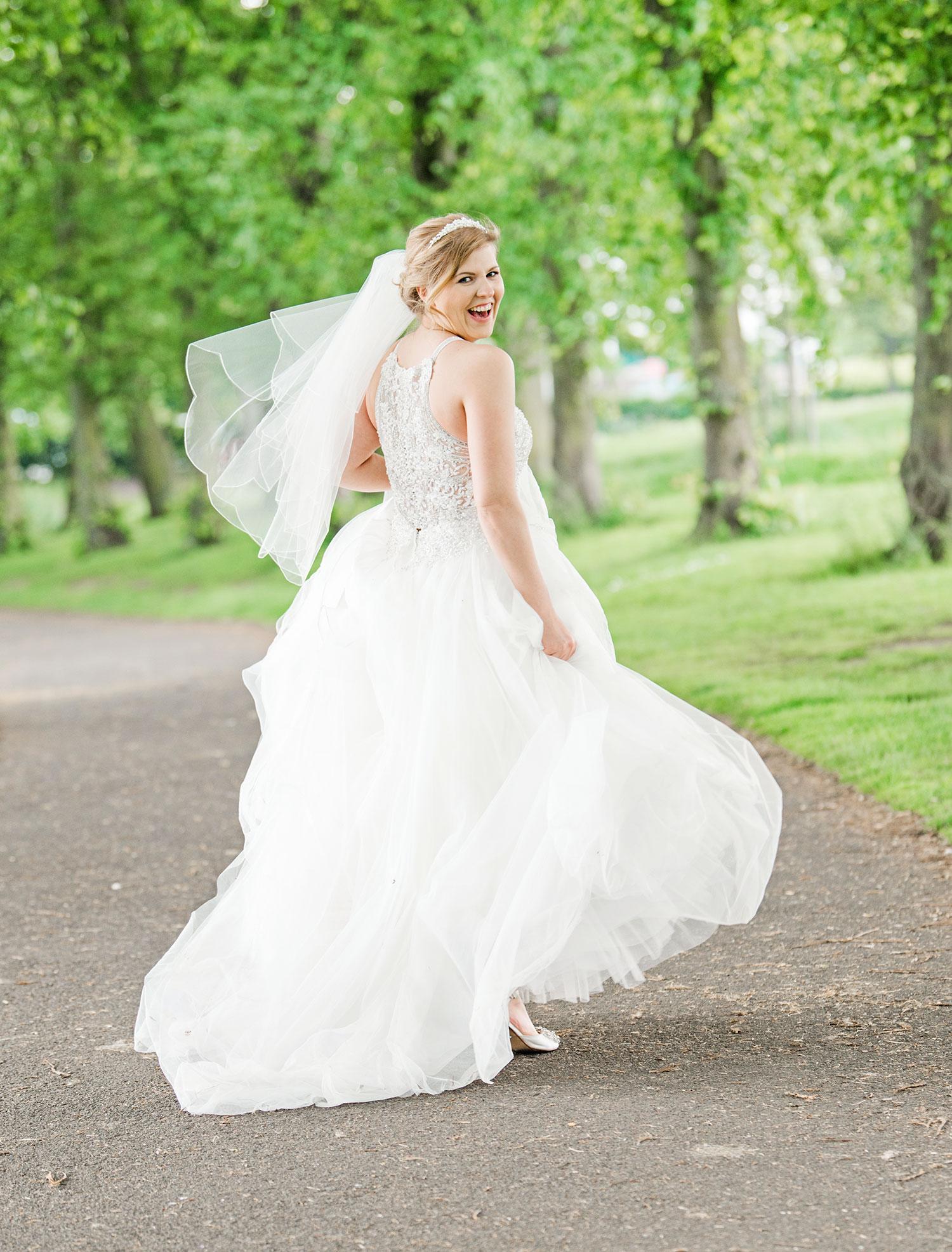 best of wedding photographer