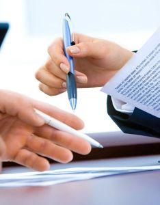Illinois irrevocable trusts explained what is an trust also how estate divided without  will rh oflaherty law