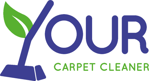 Free Carpet Cleaning Quote Your Carpet Cleaner