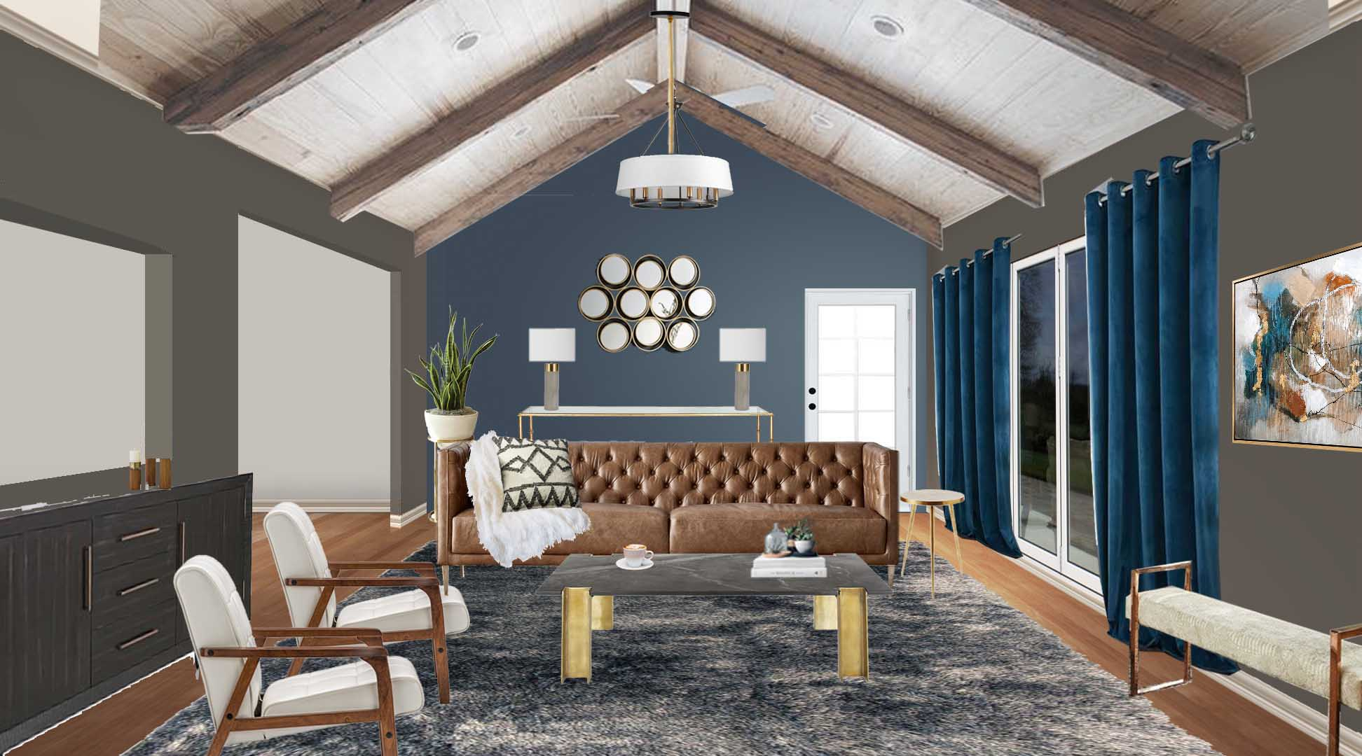 living room interior design pictures paint colors for learn photoshop aylin hafid designs