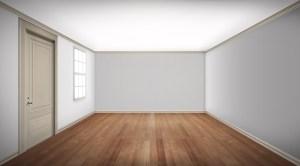 empty interior space rooms floor architecture tile visit