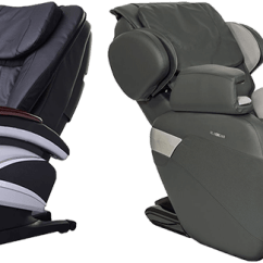 Massage Chairs Reviews Two Person Folding Chair The For 2019 Top 10 Review