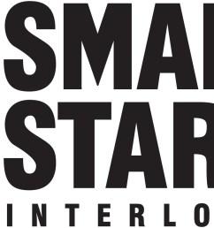 wiring diagram for smart start interlock [ 1600 x 871 Pixel ]