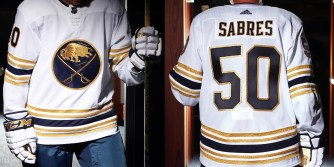 Image result for buffalo sabres alternate jersey 2019
