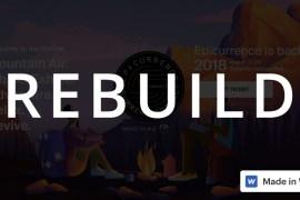 epicurrence-build.webflow.io
