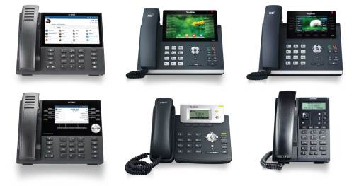 small resolution of voip desk phones