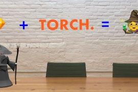 www.torch.app