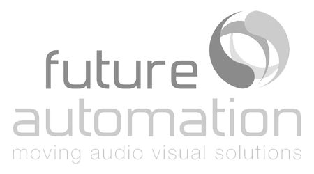 Best Audio Video Home Theater & Smart Home Installation