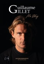 Guillaume Gillet – Ma story