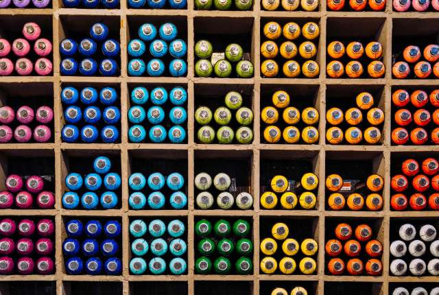A beginner's guide to cohort analysis: How to reduce churn and make better product decisions