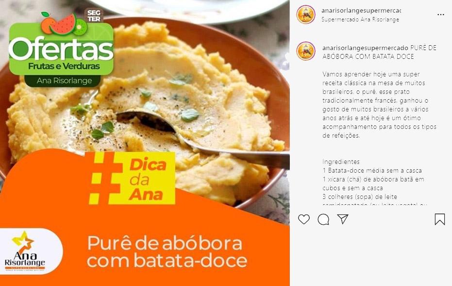 exemplo-post-receita-pure-batata-doce