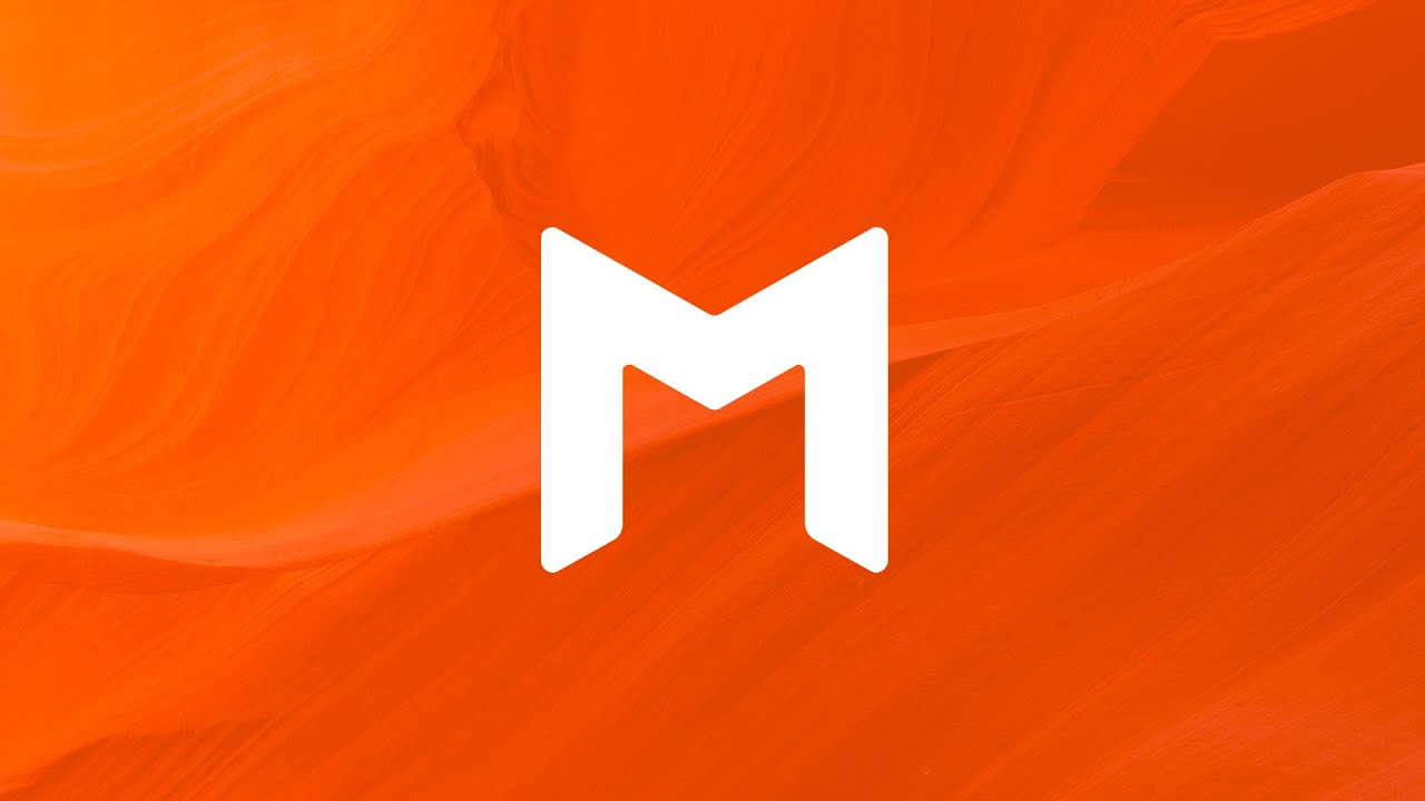 Download Monarch Plugin