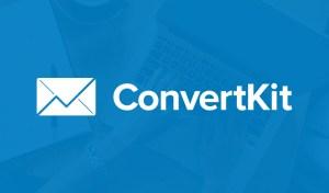 Give ConvertKit 1.0.3