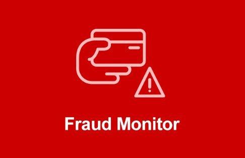 Easy Digital Downloads Fraud Monitor Addon