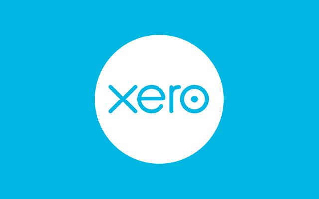 Easy Digital Downloads Xero Addon