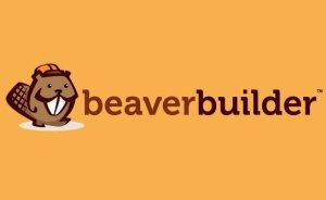 Beaver Themer WordPress Plugin