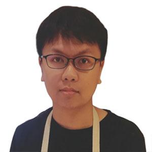 軟體工程師養成|ALPHA Camp JavaScript 全端開發課程