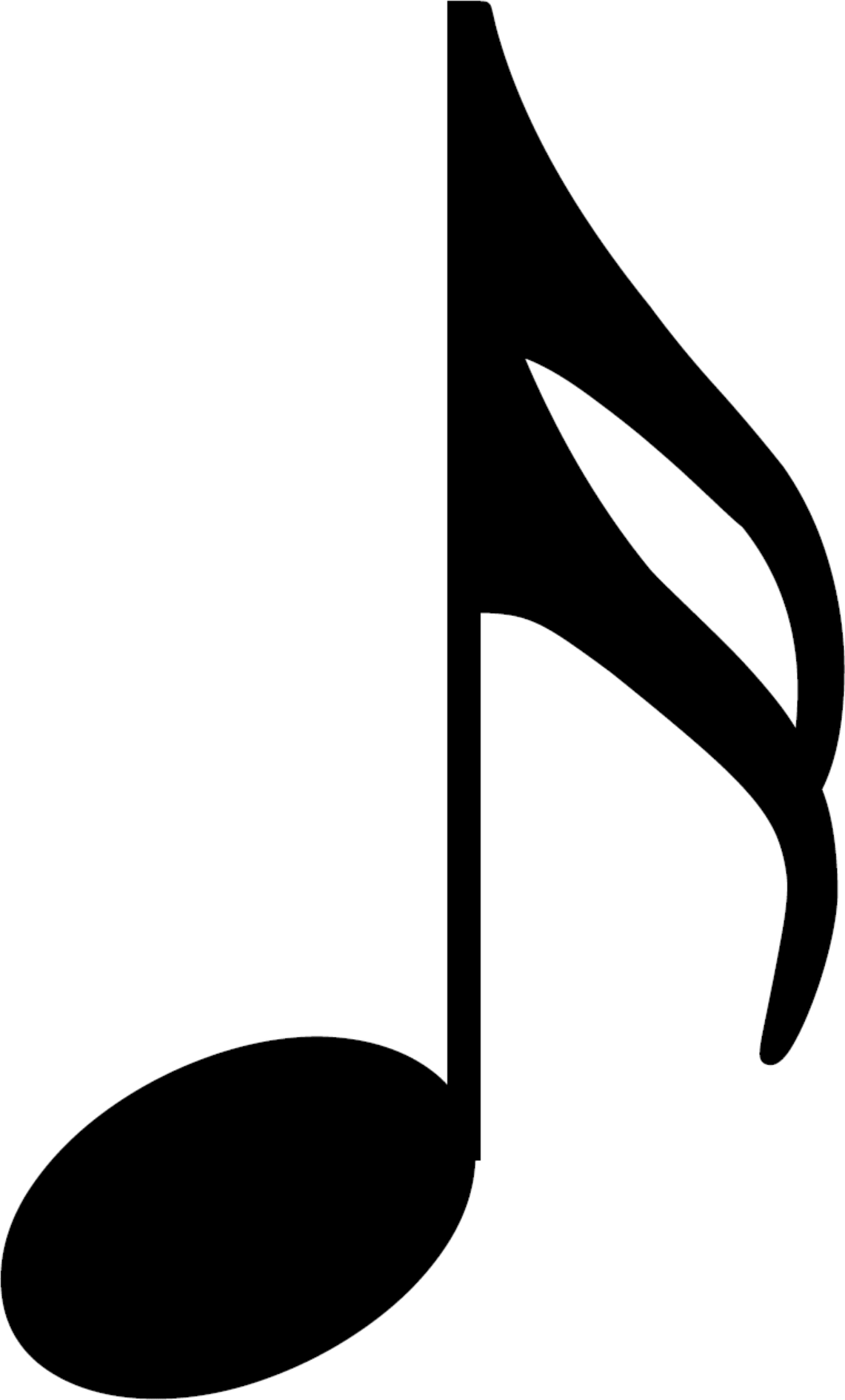 Note Values Musical Symbols Free Hd Images