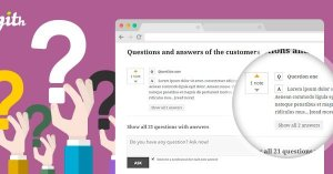DOWNLOAD YITH WooCommerce Questions and Answers Premium