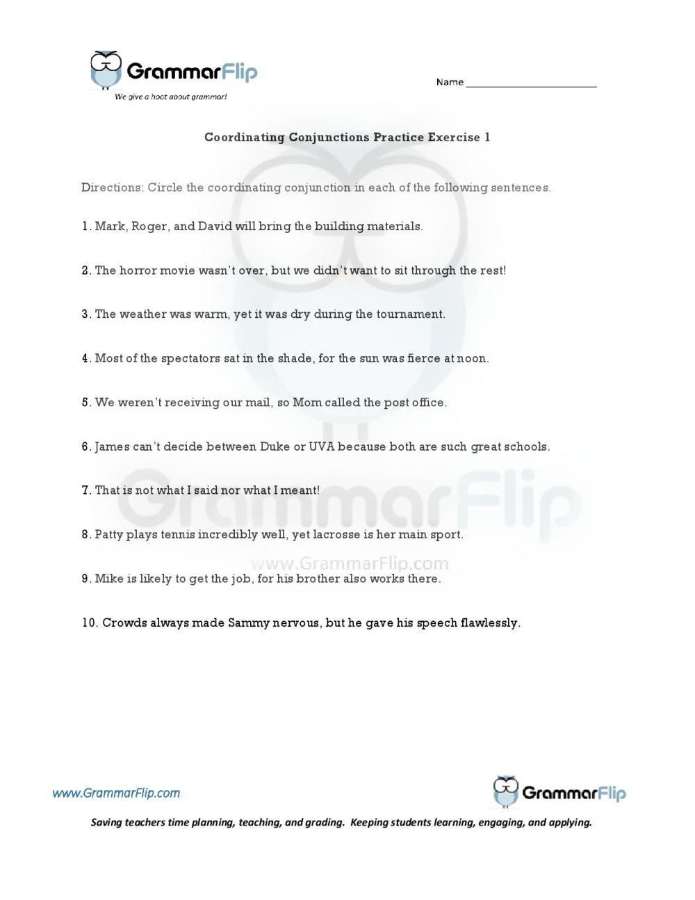 medium resolution of Worksheets