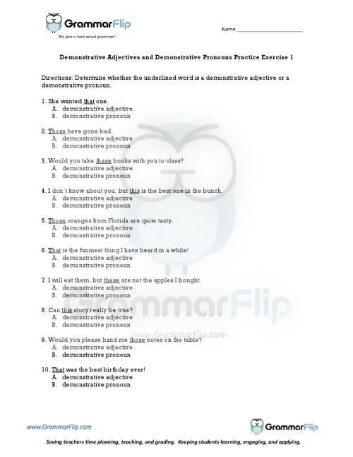 small resolution of Worksheets