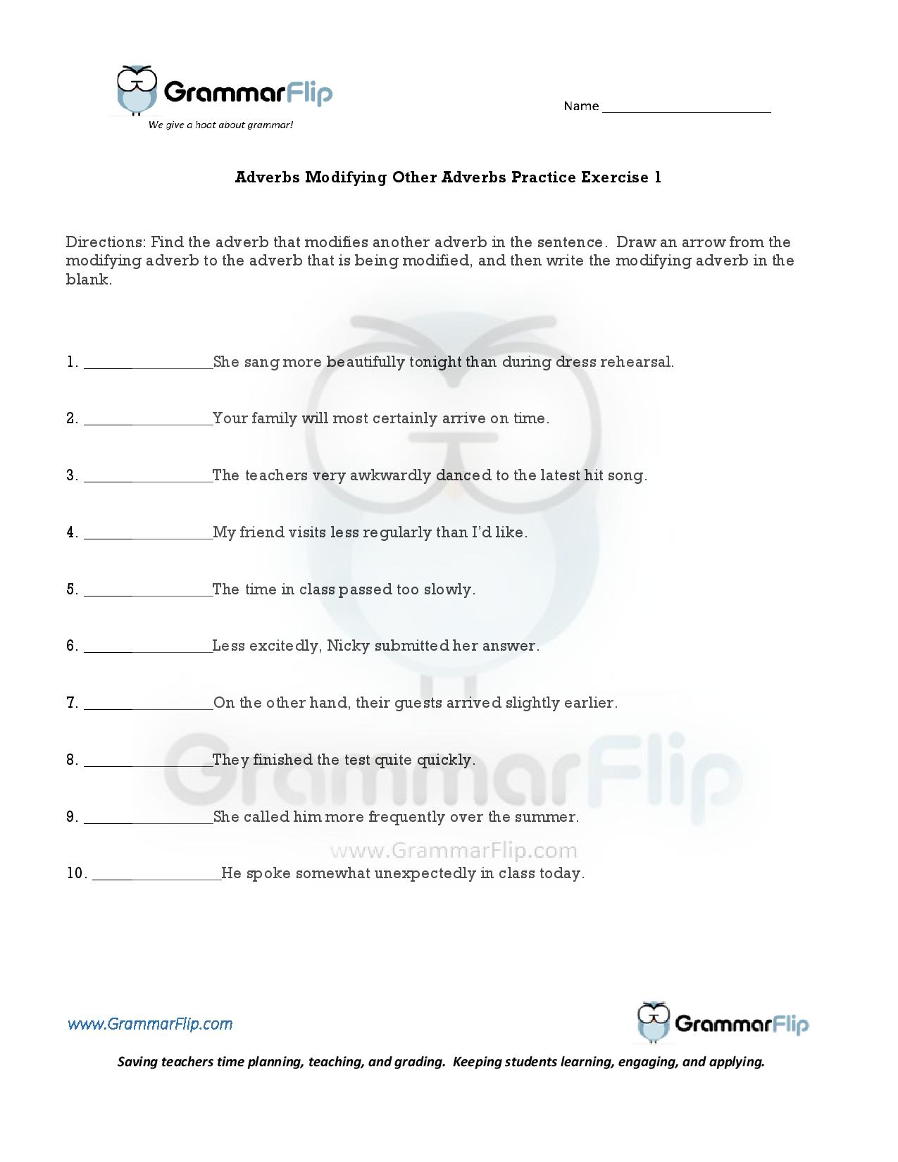 hight resolution of Worksheets Using Hyphens   Printable Worksheets and Activities for  Teachers