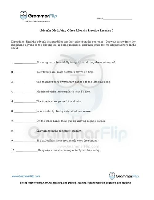 small resolution of Worksheets Using Hyphens   Printable Worksheets and Activities for  Teachers