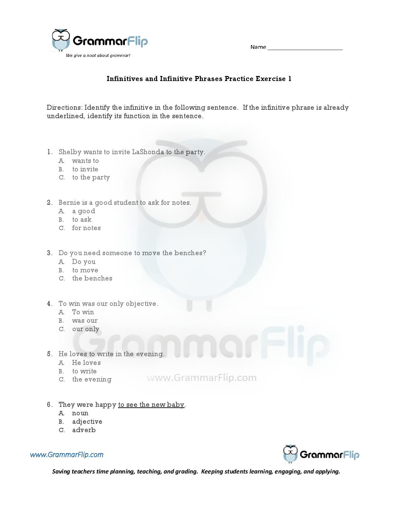 hight resolution of Worksheets