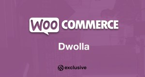 Unknown date Unknown author WooCommerce Dwolla Payment Gateway