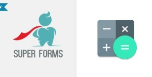 Super Forms – Calculator Add-on 2.0.53