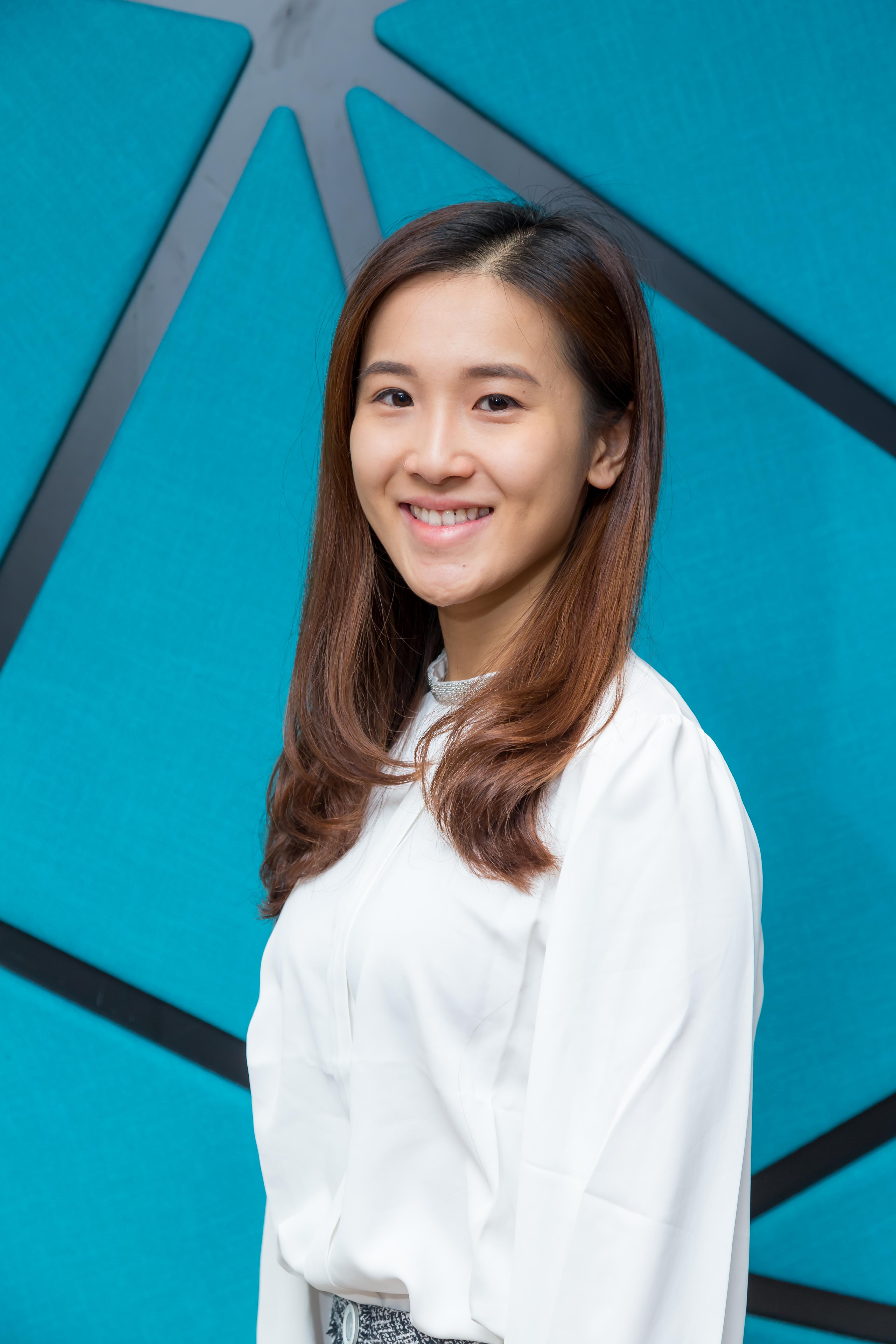 Bayside Dental Discovery Bay - Dentist List Hong Kong