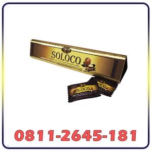 Jual Soloco Di Pekanbaru