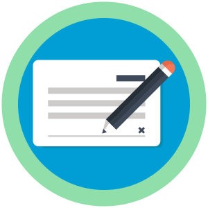 PMPro – Check Payment Levels