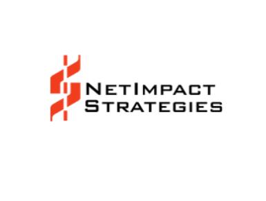 Full Stack JavaScript Developer Job Opening at NetImpact