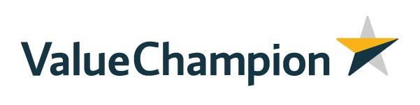 valuechampion