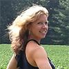 Jill McKay sur plus de 60 régimes et exercices