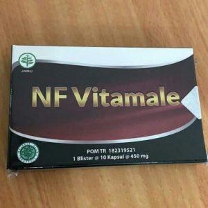 Jual Obat Vitamale Di Bandung