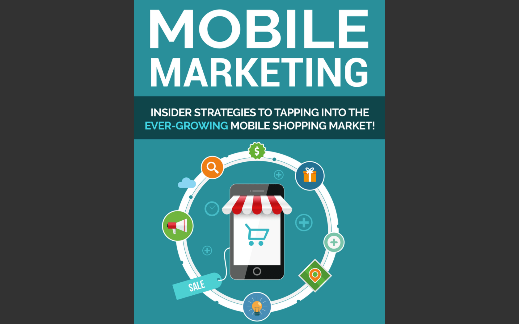 Download Mobile-Marketing