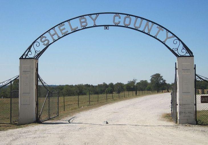 Shelby Farms Park Memphis TN
